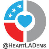 Heart of LA Democratic Club
